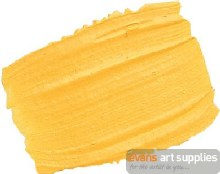 Golden Fluid 30ml Primary Yellow