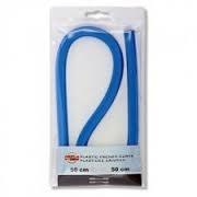 Flexible curve 40cm - Evans