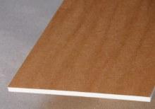 A1 Foamboard 5mm Kraft  (Min 3 Sheets)