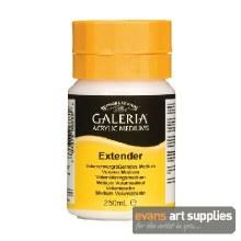 GAL 250ML EXTENDER