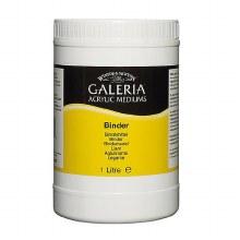 GALERIA 1 LITRE BINDER