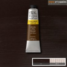 GALERIA 200ML BURNT UMBER