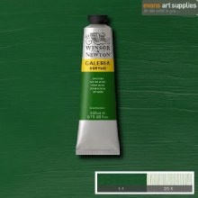 GALERIA 200ML SAP GREEN