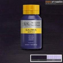 GALERIA 500ML WINSOR VIOLET