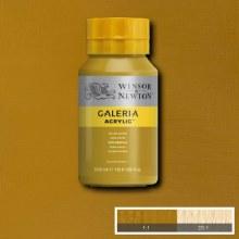 GALERIA 500ML YELLOW OCHRE