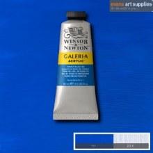 GALERIA 60ML COBALT BLUE HUE