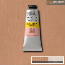 GALERIA 60ML FLESH TINT