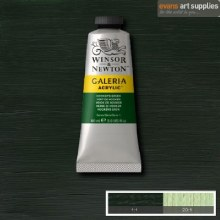 GALERIA 60ML HOOKERS GREEN