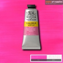 GALERIA 60ML OPERA ROSE