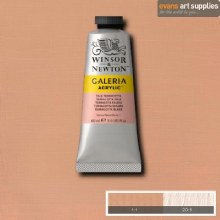 GALERIA 60ML PALE TERRACOTA