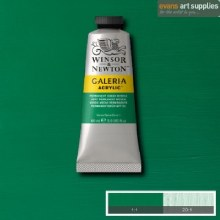 GALERIA 60ML PERMANENT GREEN MIDDLE