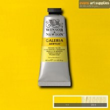 GALERIA 60ML PROCESS YELLOW