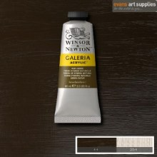GALERIA 60ML RAW UMBER