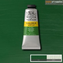 GALERIA 60ML SAP GREEN