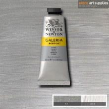 GALERIA 60ML SILVER METALLIC