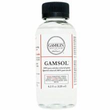 Gamblin Gamsol - OMS 125ml