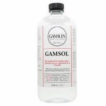 Gamblin Gamsol - OMS 1L