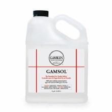 Gamblin Gamsol - OMS 3.76L