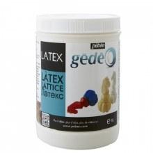 Gedeo 1L Latex