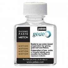 Gedeo Gilding Paste 75ml