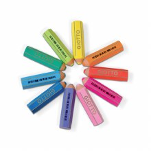 Giotto Happy Gomma Eraser