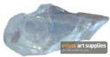 Glass Wax 500g