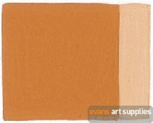 Gouache 21 ml>S1 Raw Sienna