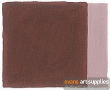 Gouache 21 ml>S1 VanDyck Brown