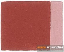 Gouache 21 ml>S1 Venetian Red