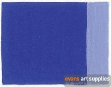 Gouache 21 ml>S2 Blue Violet
