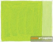 Gouache 21 ml>S2 Bright Green
