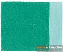 Gouache 21 ml>S2 Light Green