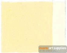 Gouache 21 ml>S2 Naples Yellow