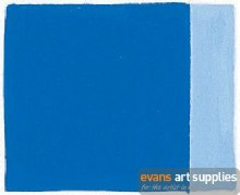 Gouache 21 ml>S2 Ultra Blue Lt