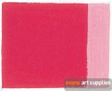 Gouache 21 ml>S3 Cad Red Hue