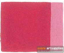 Gouache 21 ml>S3 Carmine Red