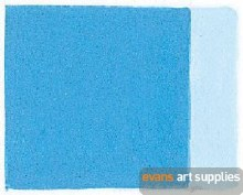 Gouache 21 ml>S3 Cireneous Blu