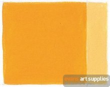 Gouache 21 ml>S3 Helios Orange
