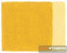 Gouache 21 ml>S3 Indian Yellow