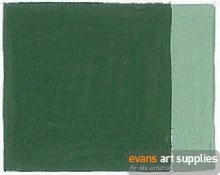 Gouache 21 ml>S3 Olive Green