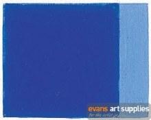 Gouache 21 ml>S3 Sapphire Blue