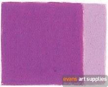 Gouache 21 ml>S4 Cob Violet Dp