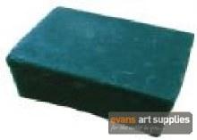 Green Casting Wax 500g