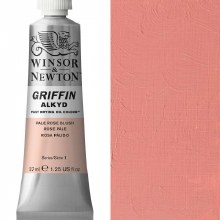 GRIFFIN ALKYD 37ML FLESH TINT
