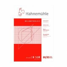 Hahnemühle A3 Graph Pad 50s