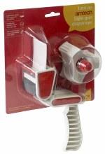 Hand Carton Sealer Amtech