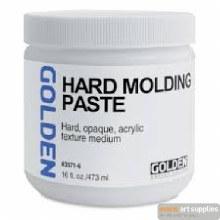 Hard Molding Paste 236ml