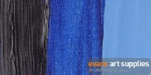 Golden Heavy Body 59ml Anthraquinone Blue