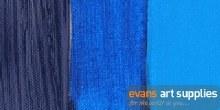 Golden Heavy Body 59ml Phthalo Blue (Green Shade)