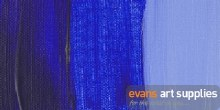 Golden Heavy Body 59ml Ultramarine Blue